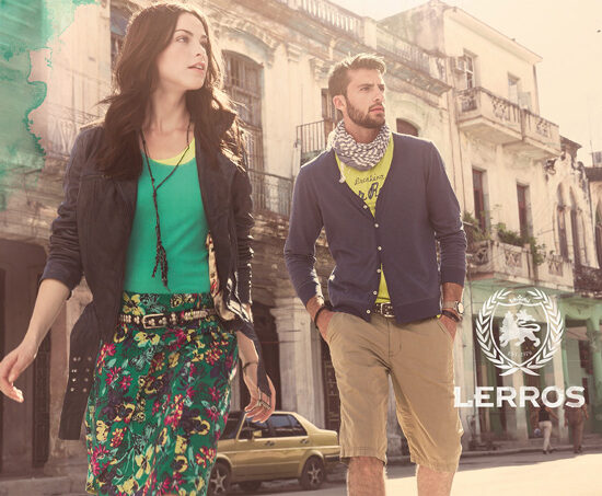 Stock_clothes_branded_Lerros