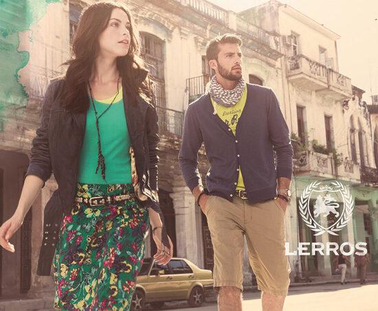 Stock_clothes_branded_Lerros