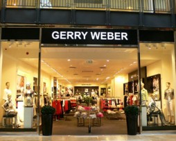 gerry-weber-stock-clothing-whoelsale