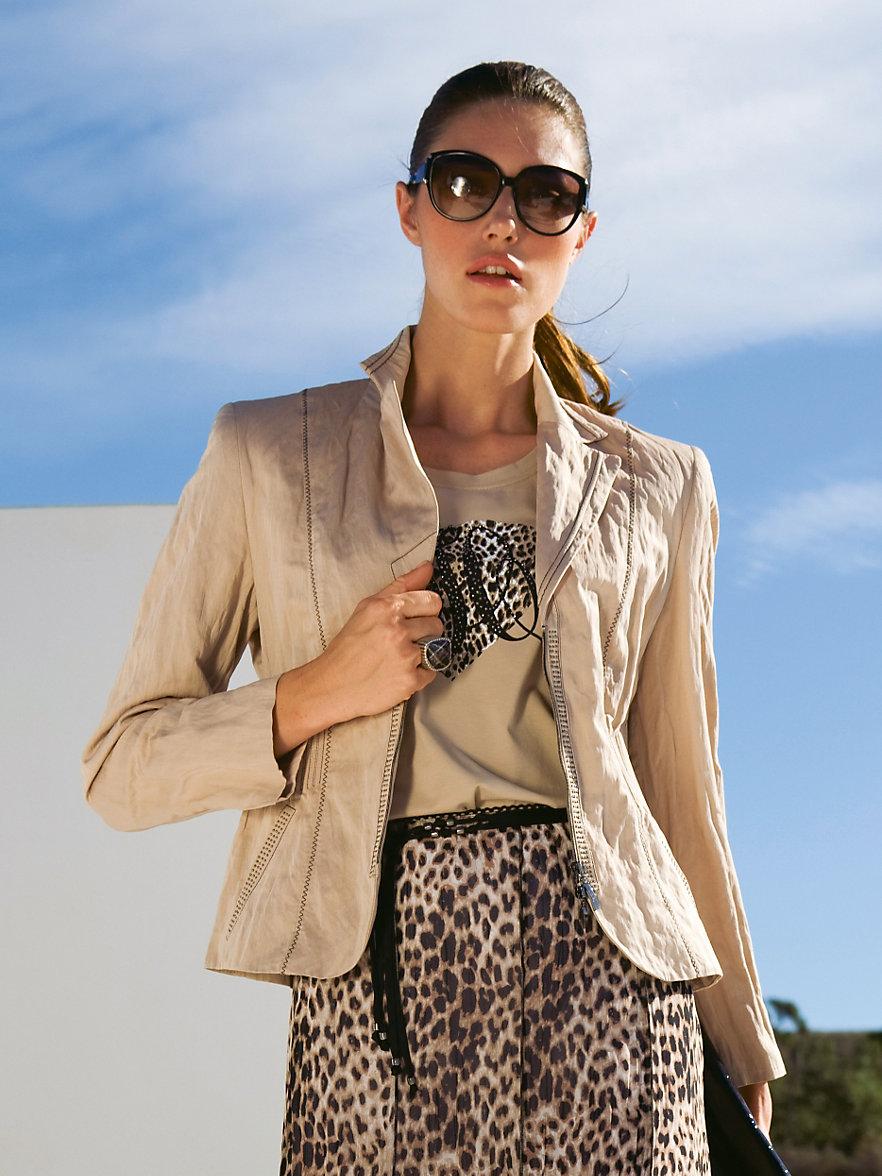 European wholesale fashion clothes 89