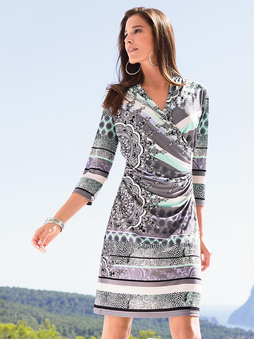 European wholesale fashion clothes 87