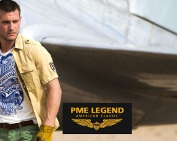 pme_legend-collection_stocklot_clothes
