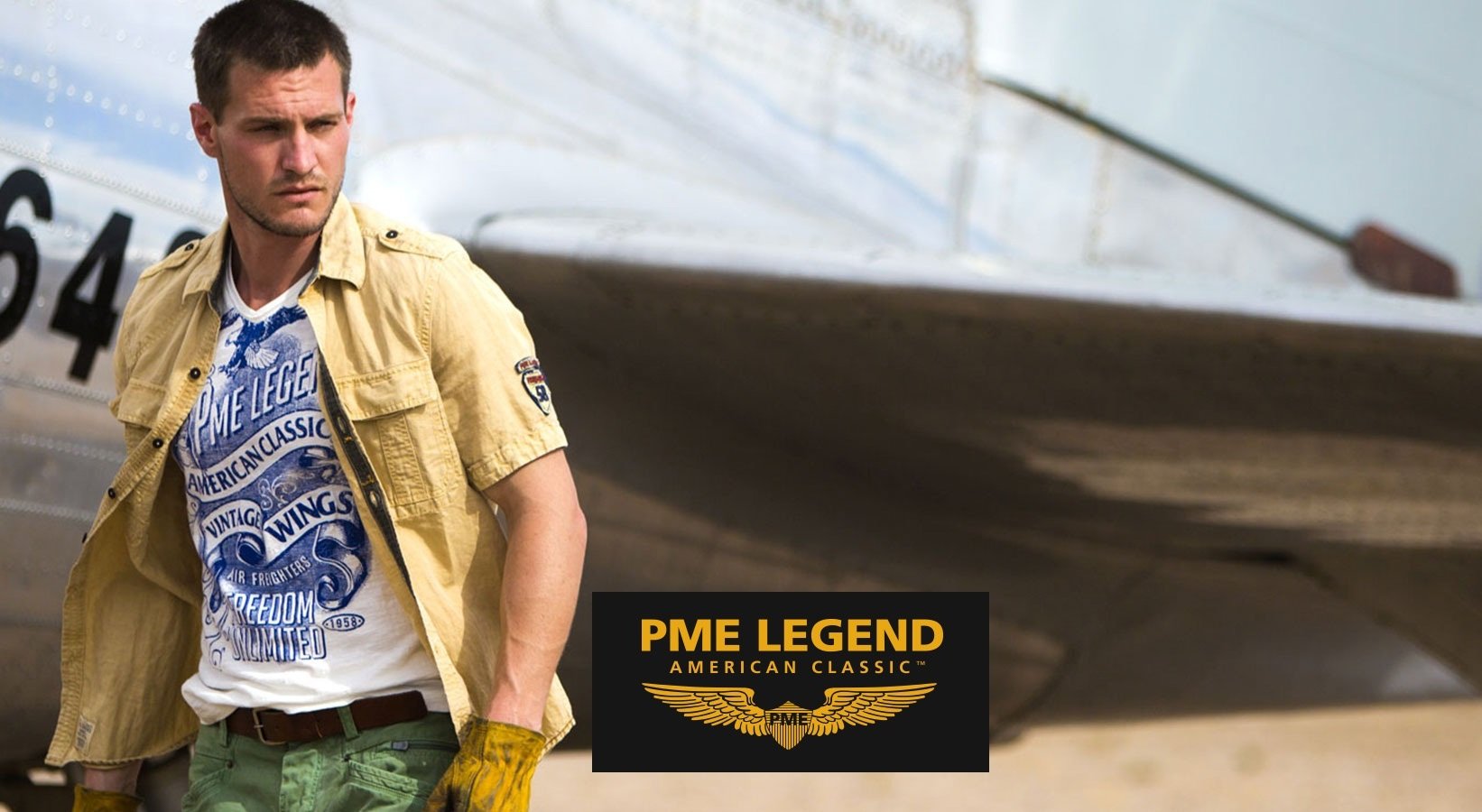 PME LEGEND men stock clothing collection Fashion STOCK