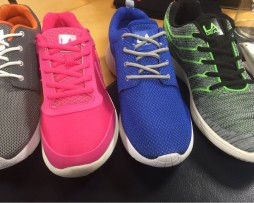 Sport_shoes_stock