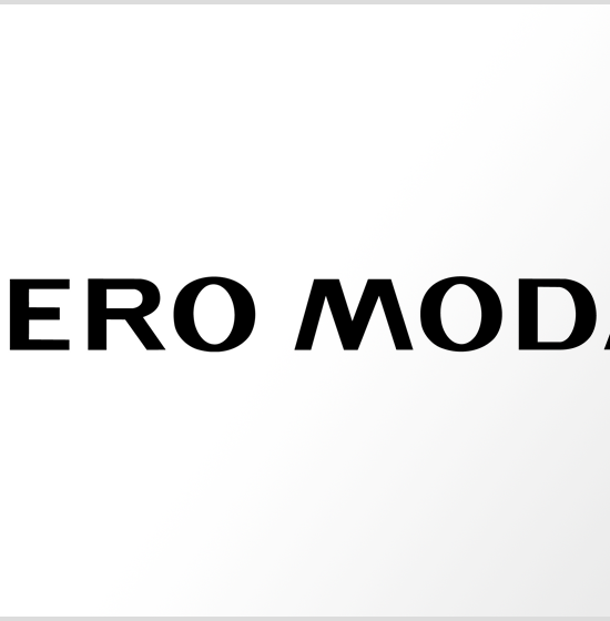 wholesale_stock_clothing_vero_moda
