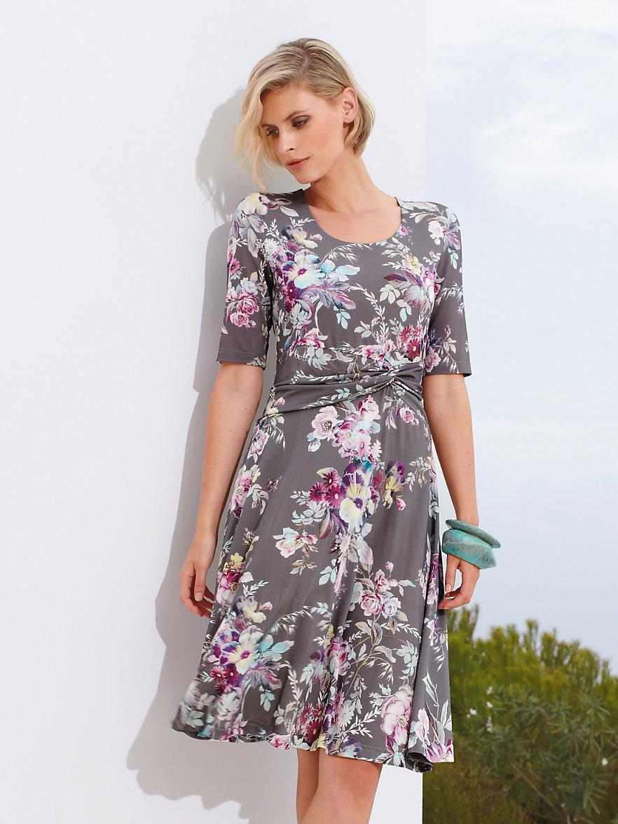 Gerry Weber woman stock clothes